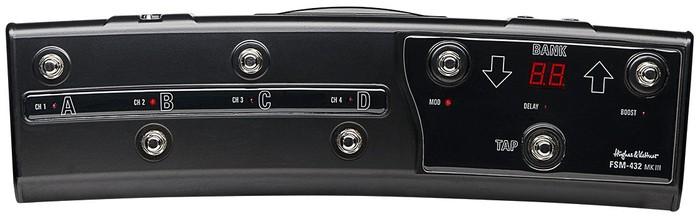 FSM-432-front