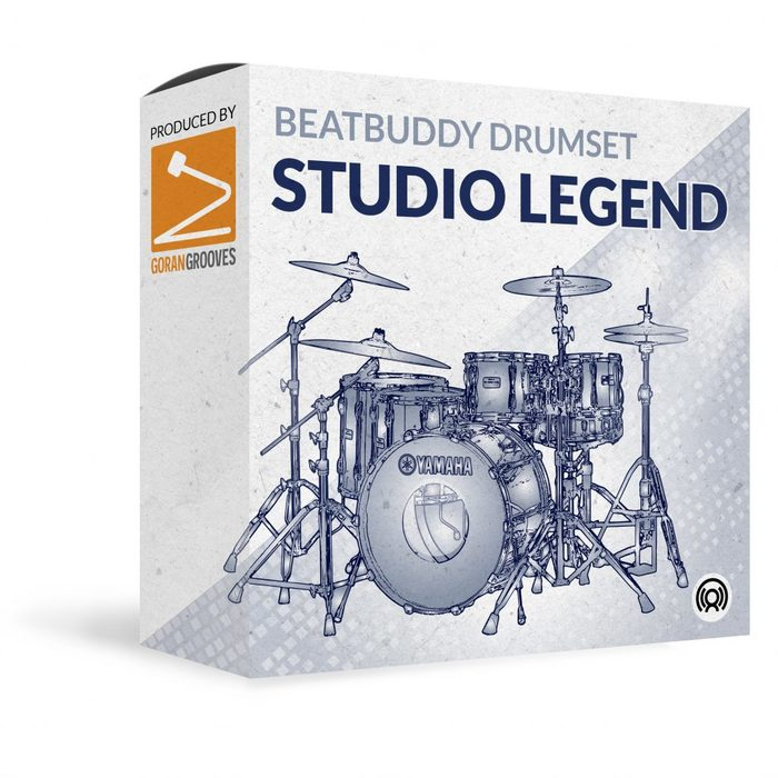 BeatBuddy-Drumset-Studio-Legend-drumset-Yamaha-3D-1024x1024