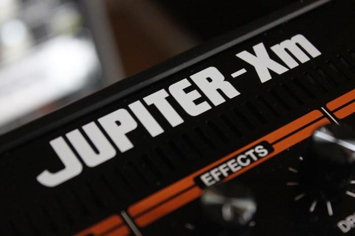 Jupiter-Xm_2tof 19.JPG