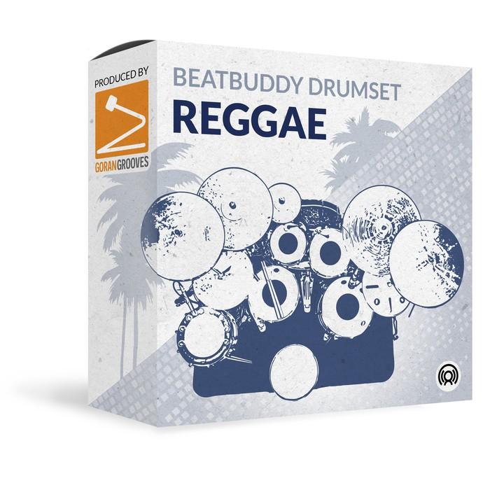 BeatBuddy-Drumset-REGGAE-3D