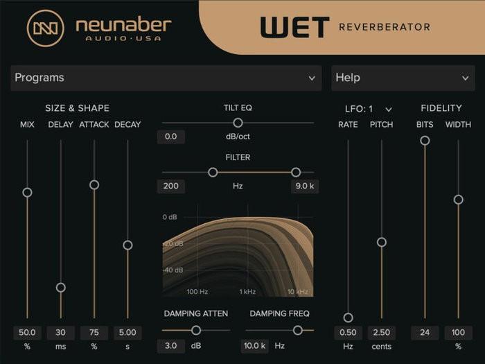 Wet_Plug-in_GUI