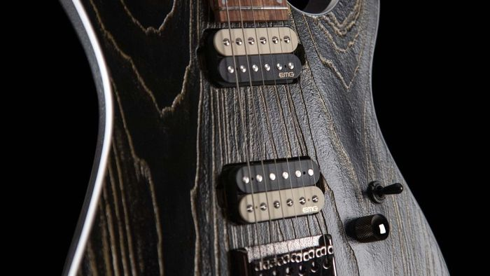 Cort-KX300-with-sand-blasted-swamp-ash-tops
