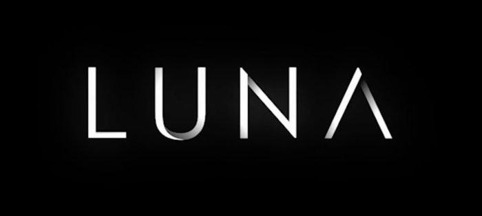 Luna Teaser