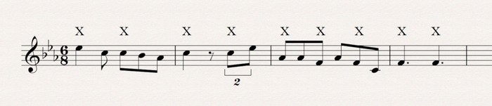 05 rythme complexe
