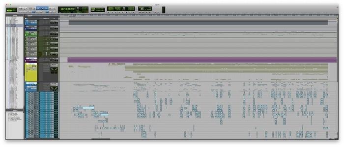 PRO-TOOLS-2020-Folder-tracks-AUDIO-POST-1