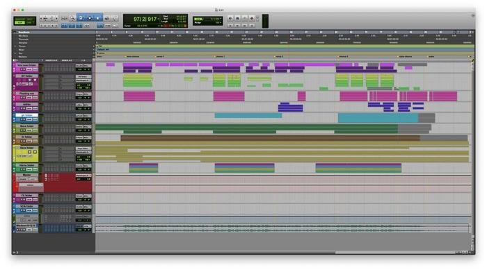 PRO-TOOLS-2020-Folder-tracks-MUSIC-1