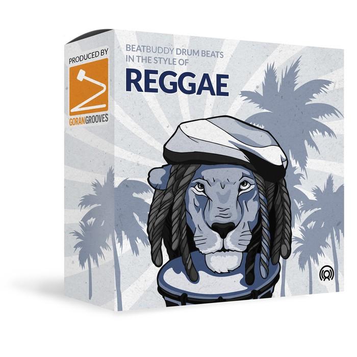 Reggae-style-beats-3d-box