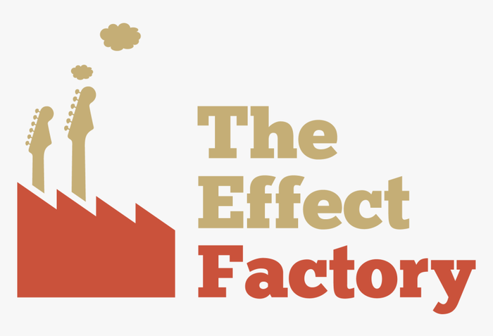 Effect Factory logo