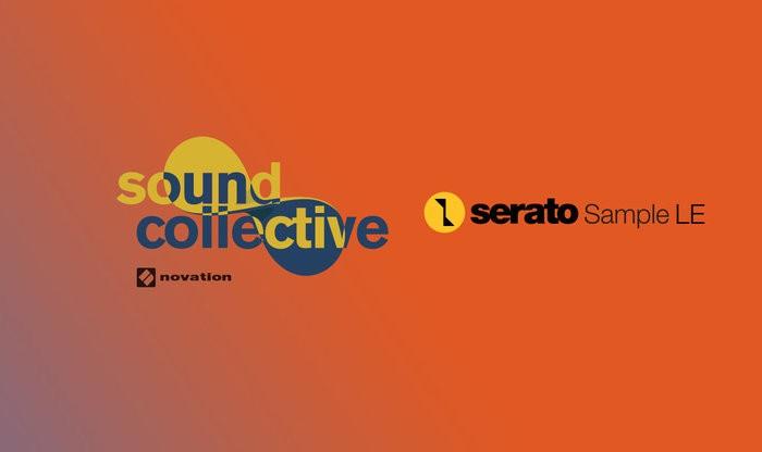 Sound Collective Février