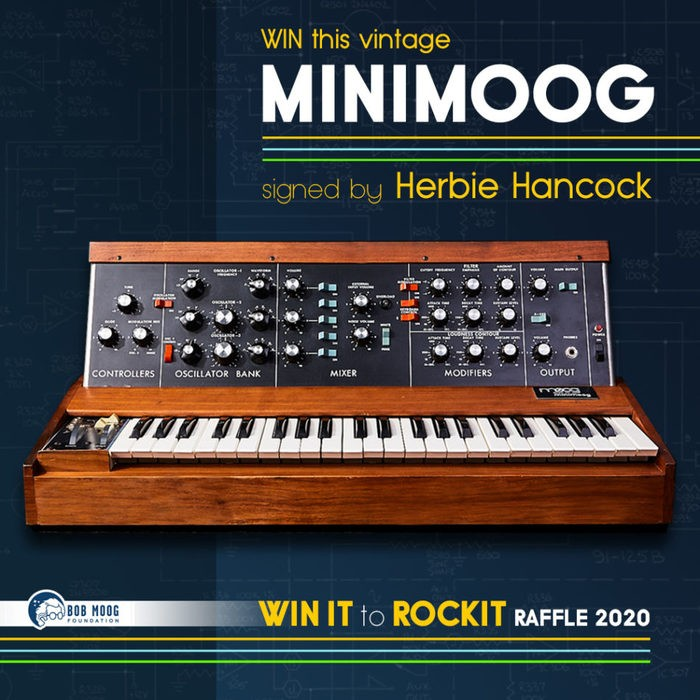 Minimoog2020Raffle_Sq1_FINAL-950x950