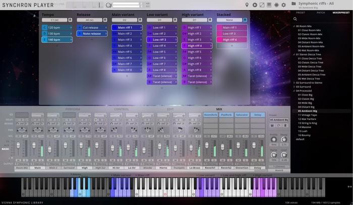 BBO-C_GUI_Mixer_2089x1219
