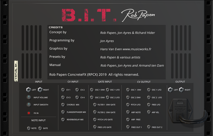 RobPapen_BIT-RE_BackPanel