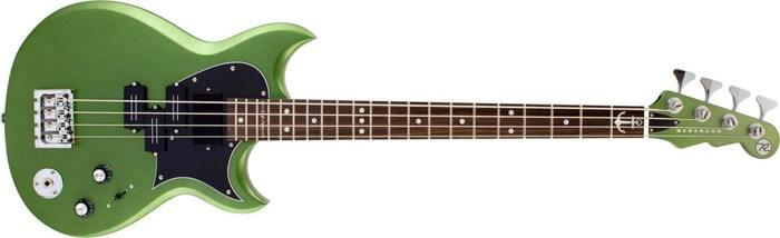 Reverend-Guitars-Mike-Watt-Signature-Model-Wattplower-Mark-II-Bass