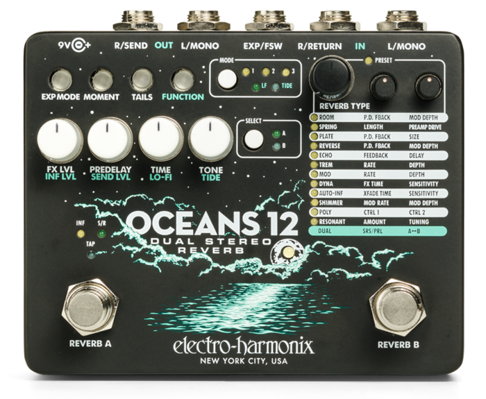 oceans-12