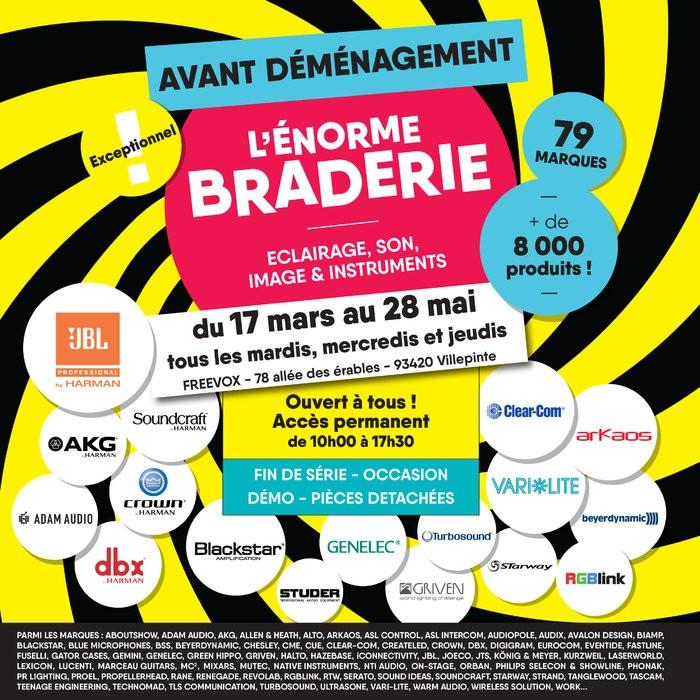 Braderie-net