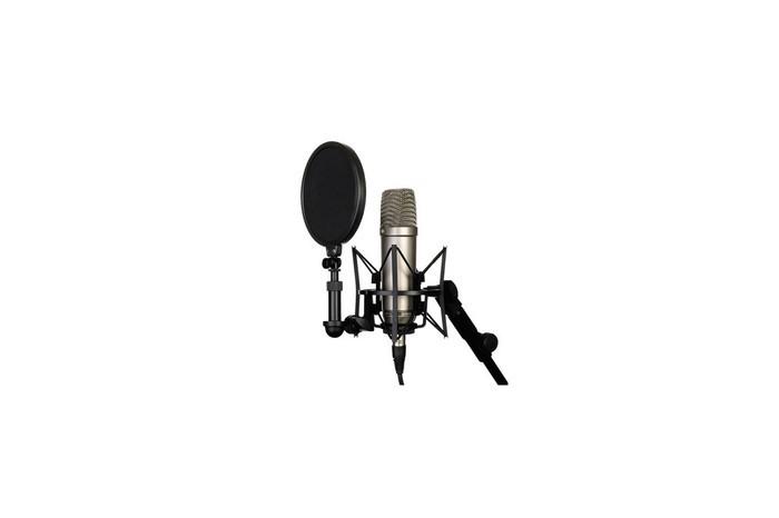 https://medias.audiofanzine.com/images/thumbs3/2924505.jpg