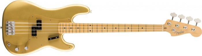 Aztec-Gold-50s-Precision-Bass-2048x575