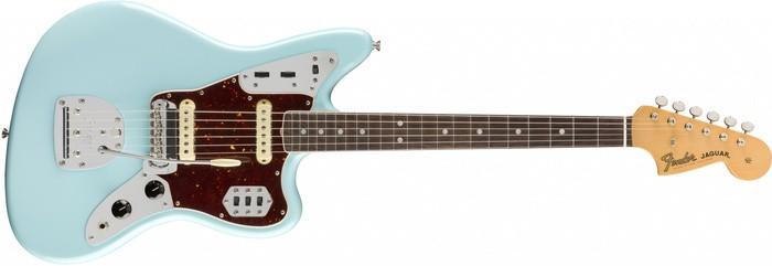 Daphne-Blue-60s-Jaguar-2048x706