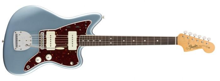 Ice-Blue-Metallic-60s-Jazzmaster-2048x761