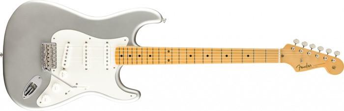 Inca-Silver-50s-Stratocaster-2048x667