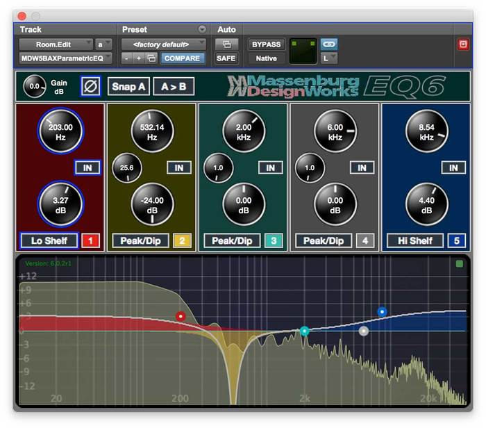 MDW_EQ6_GUI_1000_Spectrum_1