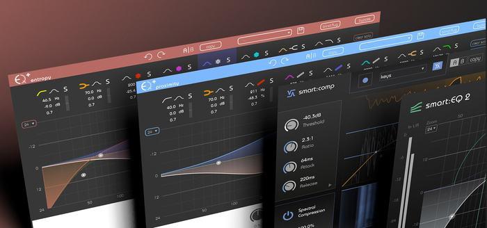 Slider-2_studio-bundle-1