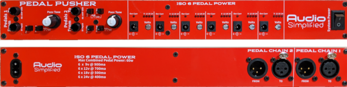 pedal_pusher