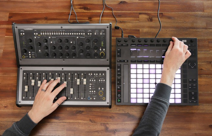 ableton-live-console-1-header-image