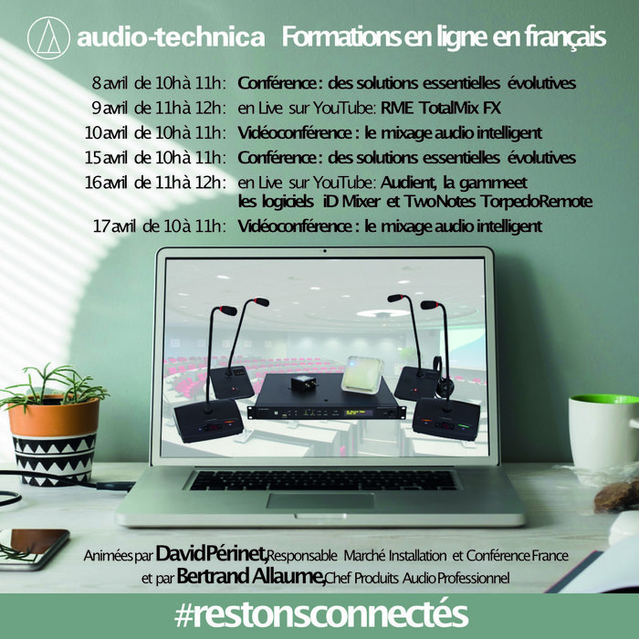 GoToWebinar (programme)2