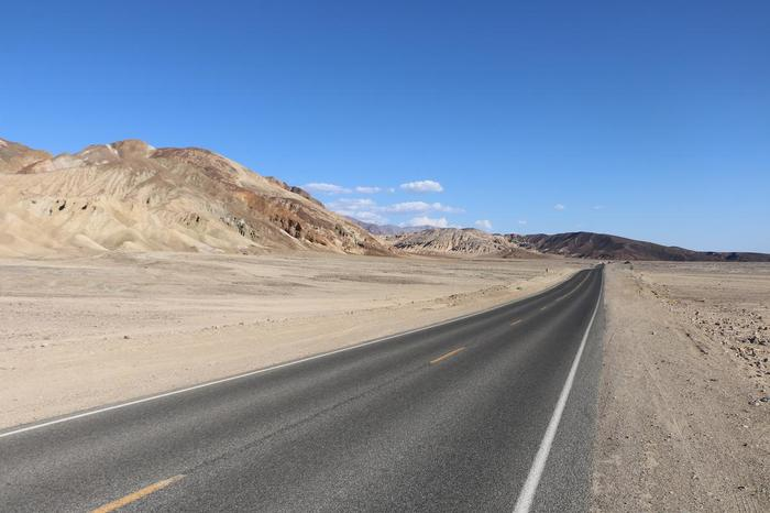 Death Valley_Ludovic H