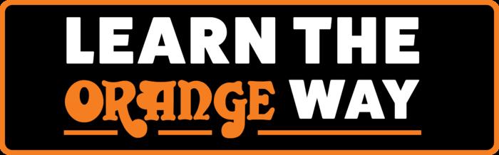 learnorange