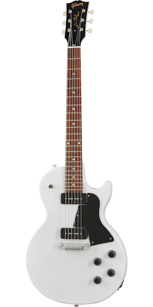 Les Paul Special Tribute - P-90