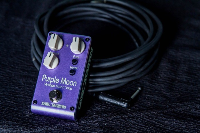 Purple Moon7