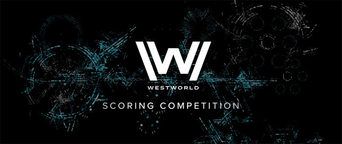 Spitfire Westworld Competition