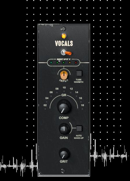 1_Photo Module 1 Vocals