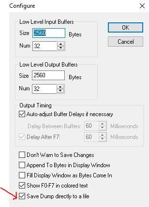 blofeld_midiox_configure_5.JPG
