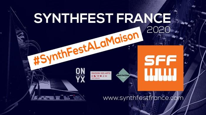 sff2020-synthfestalamaison-4k