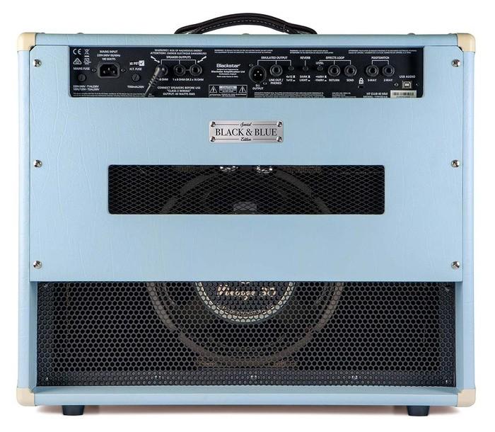 blackstar-ht-club-40-mk2-black-blue-back-large-e1590062793227