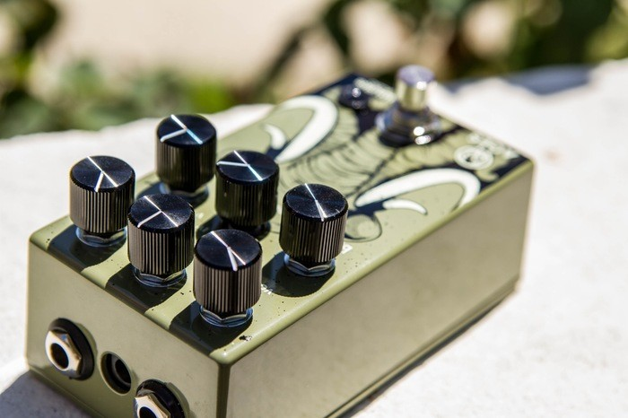 WalrusAudioAgesOverdrive-8