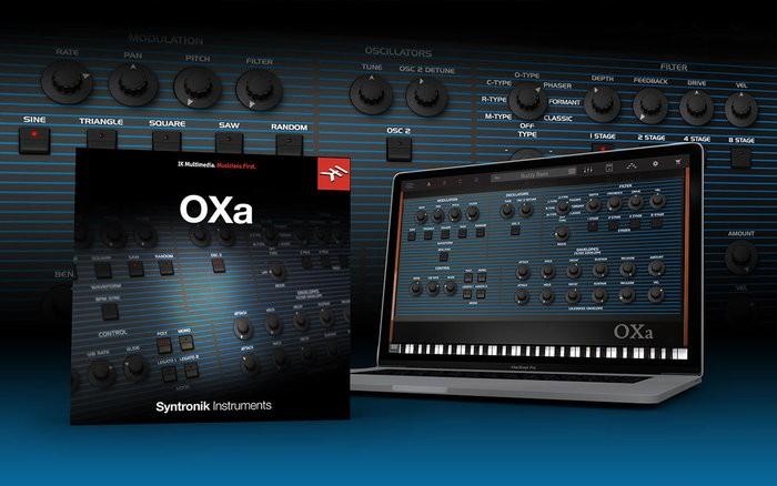 oxa_giveaway