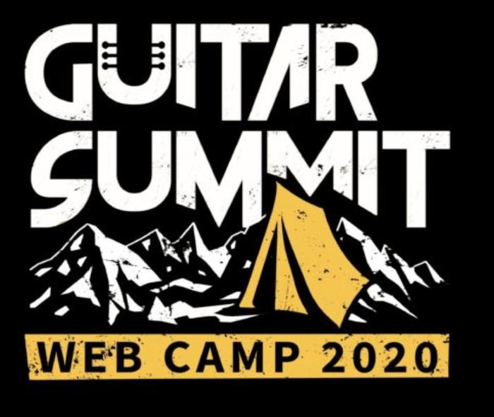 guitarsummit