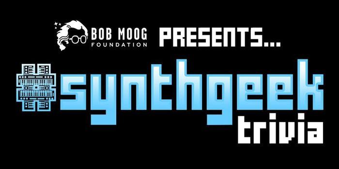 SynthgeekTrivia_BMFPresents