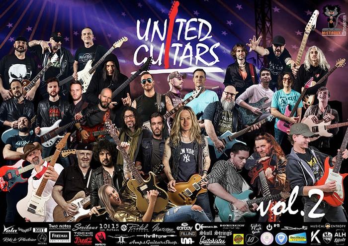 unitedguitars2