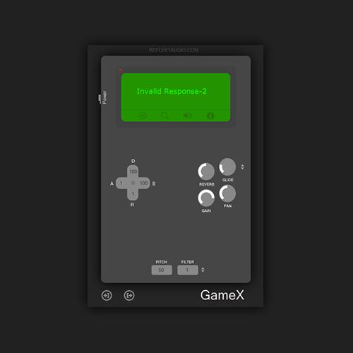 GameX-GUI-1