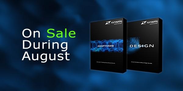 Adaptiverb Design Bundle Sale