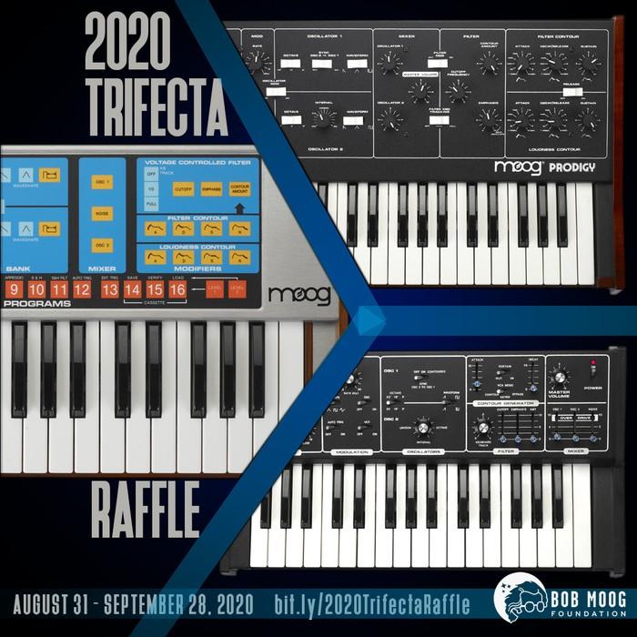 BMF-2020TrifectaRaffle_Sq1