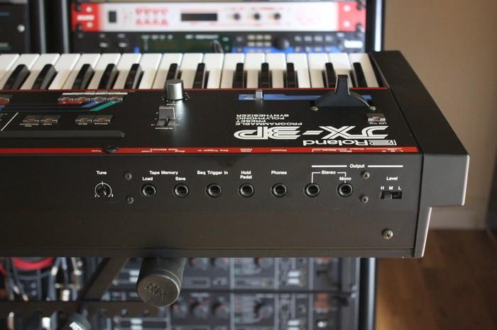 JX-3P_2tof 014.JPG