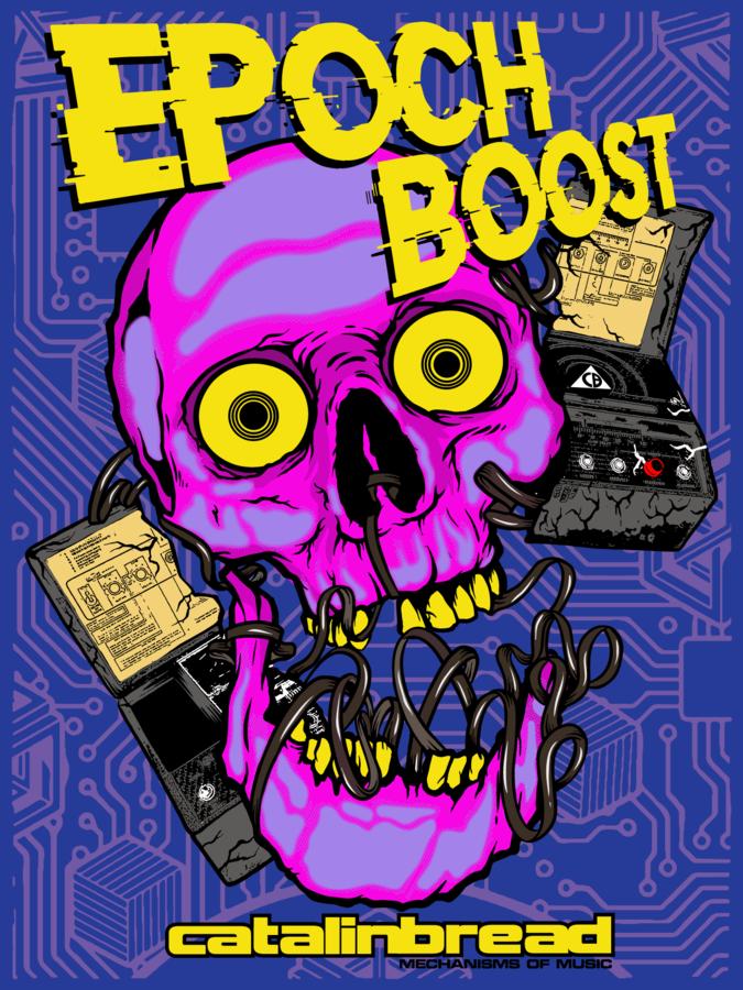 epochbooststicker