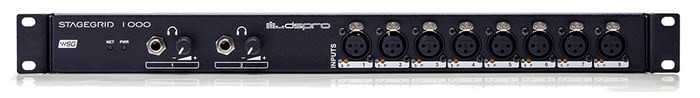 dspro-stagegrid-1000-2