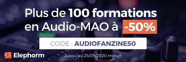SLIDE IN AUDIOFANZINE - 600_200